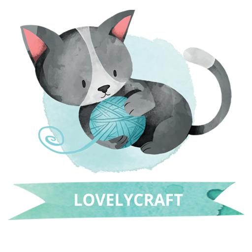 Free Amigurumi Crochet Patterns – Lovelycraft.com